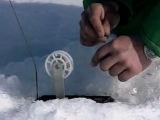 щука зимой в нижнем новгороде ۩۞۩ ОХОТА И РЫБАЛКА ۩۞۩ club20954814