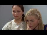 Маршрут милосердия 54 серия