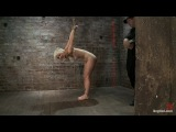 Hogtied.com  Rain DeGrey and Chloe Camilla - Cute blonde suffers the hardest hour on the internet (11380) =&gt httpvk.com