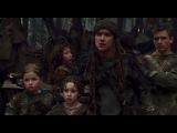 Звёздные врата: Атлантида - 1 сезон 6 эпизод: Конец детства (LostFilm)