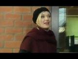 Сыщик без лицензии (2003) 3 серия